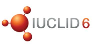 IUCLID 6 Logo