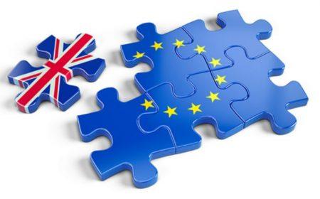 UK Withdrawal